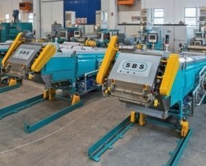 Cooling-Conveyors-Flakers-Powder-coating-SteelBeltSystems-495x400