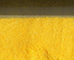 Sulphur-Pastillation-SBS