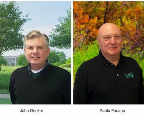 John-Decker-Paolo-Fasana-Steel-Belt-Systems-495x400