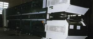 Double-belt-cooler-for-gum-base-Steel-Belt-Systems-s
