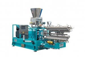 Steel-Belt-Systems-Extruders