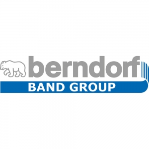 Berndorf-Band-Group-SBS
