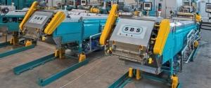 Cooling-Conveyors-Flakers-Powder-coating-SBS