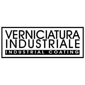 Industrial-coating-sbs