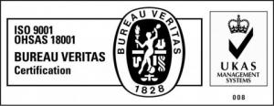 SBS Certification