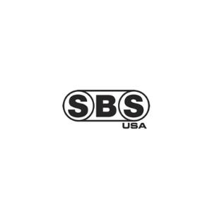 SBS-USA