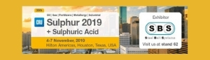 Sulphur-2019-Conference-Steel-Belt-Systems