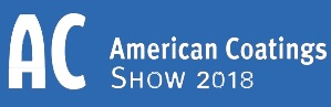 american-coatings-show-2018