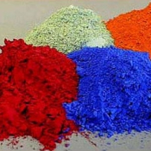 Recycling Powder Coating Sbs Steel Belt Systems