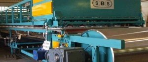 Double-belt-cooling-conveyors-Steel-Belt-Systems-1500x630