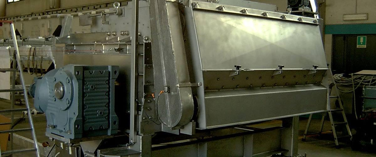 Freezing-conveyor-Steel-Belt-Systems-s