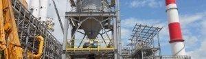 Sulphur-Solidification-UPSTREAM-DOWNSTREAM-EQUIPMENT-Steel-Belt-Systems-1500x430